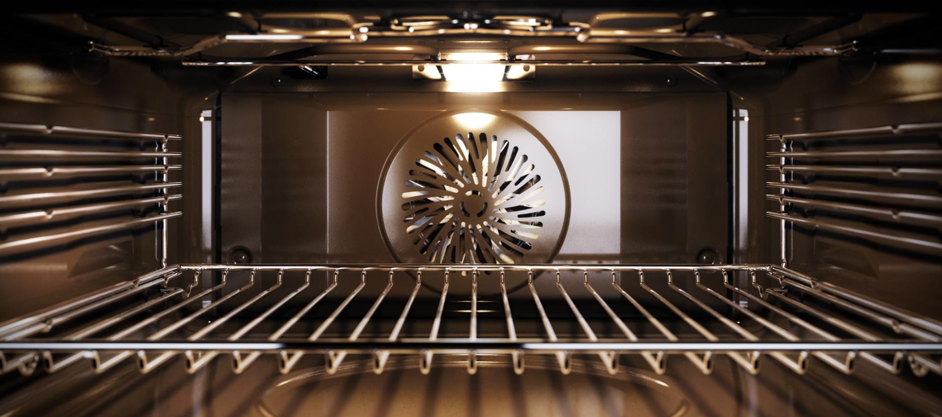 AEG_Kitchen_Asset_Production_3