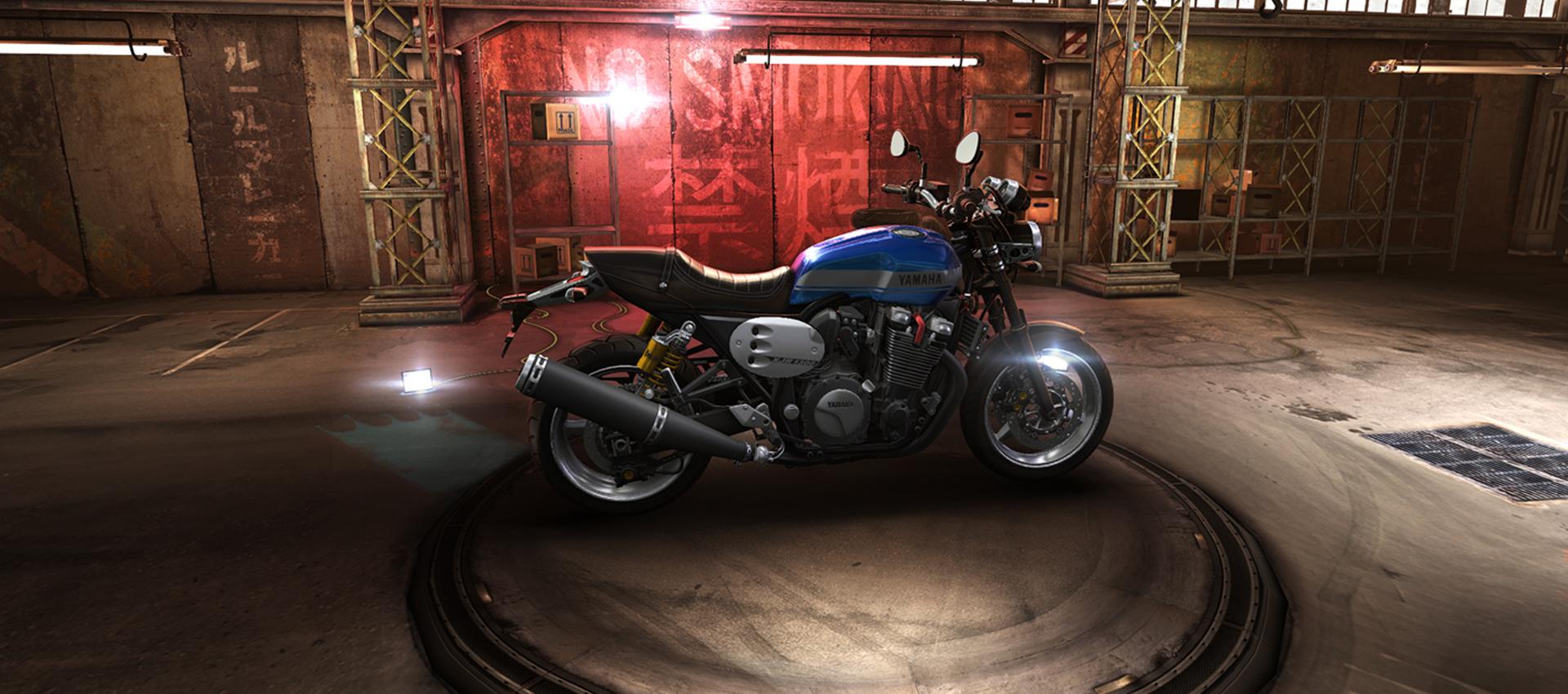Bikeshot2