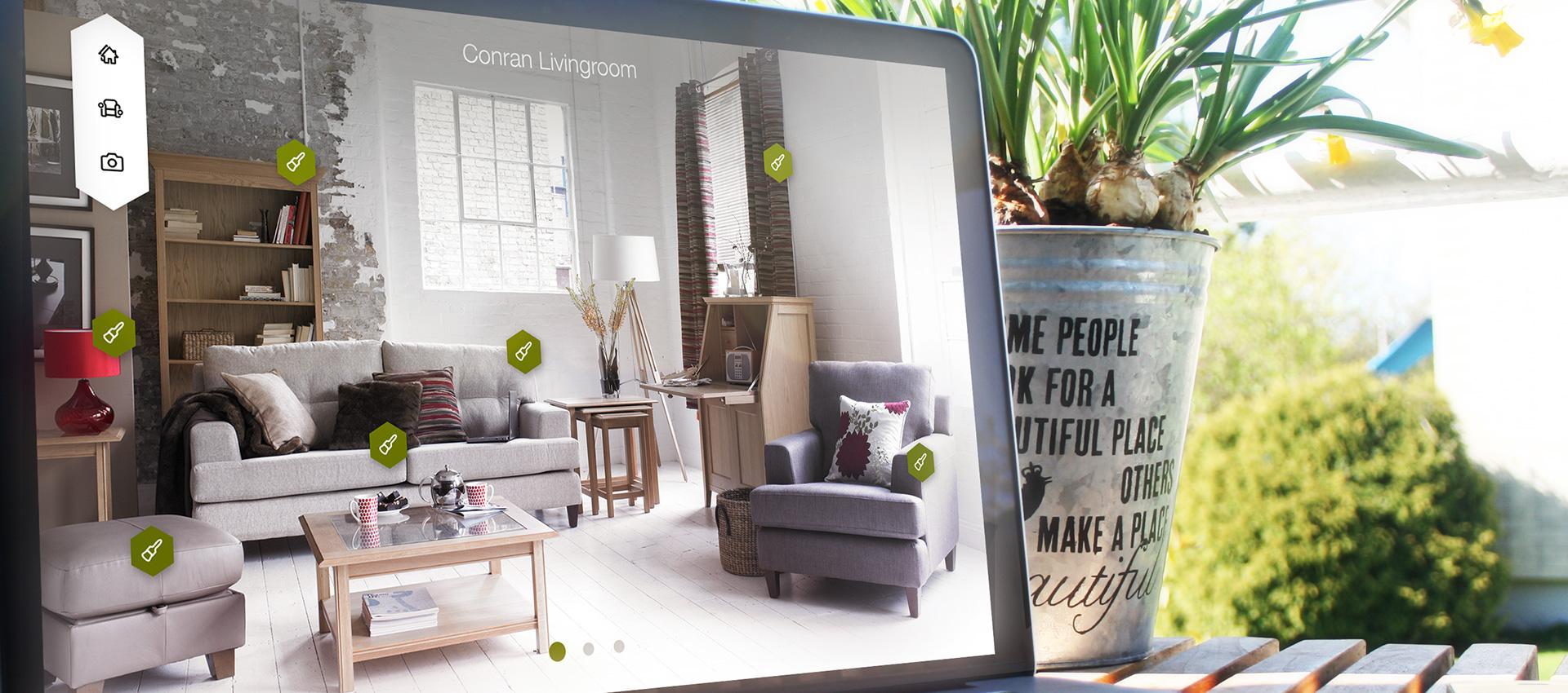 Furniture_assets_interior_1