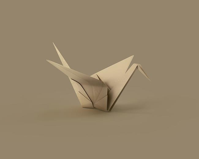 OrigamiCrane_650x520