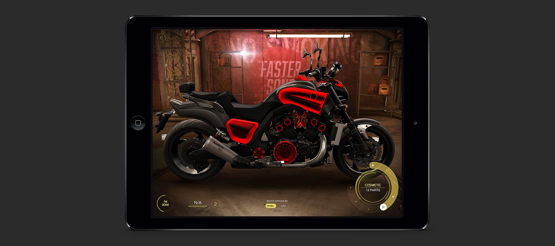 Yamaha-My-Garage_ipad1corrected