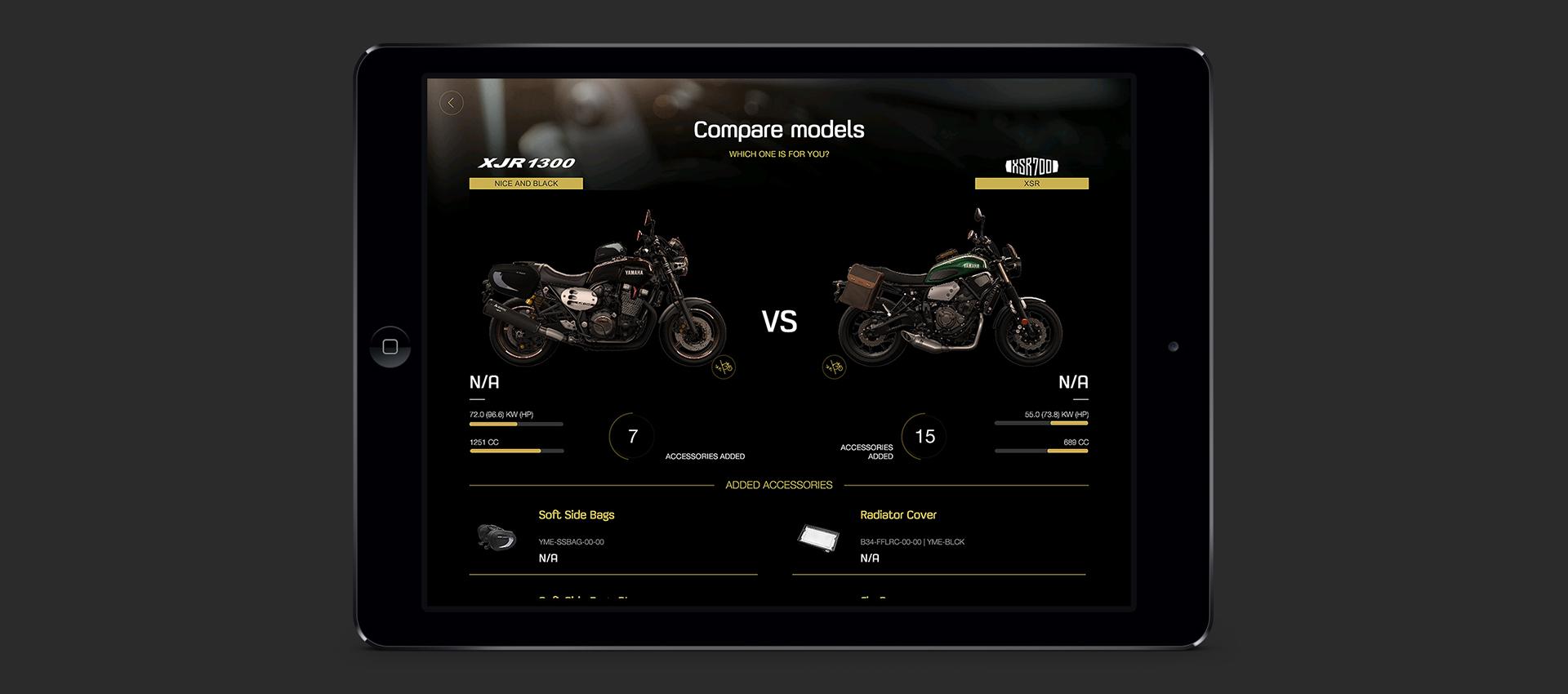 Yamaha-My-Garage_ipad5