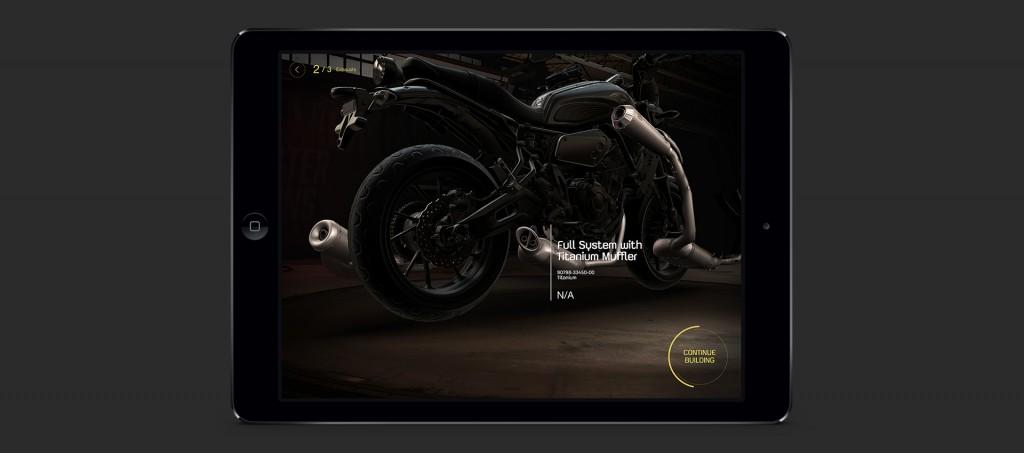 Yamaha-My-Garage_ipad8