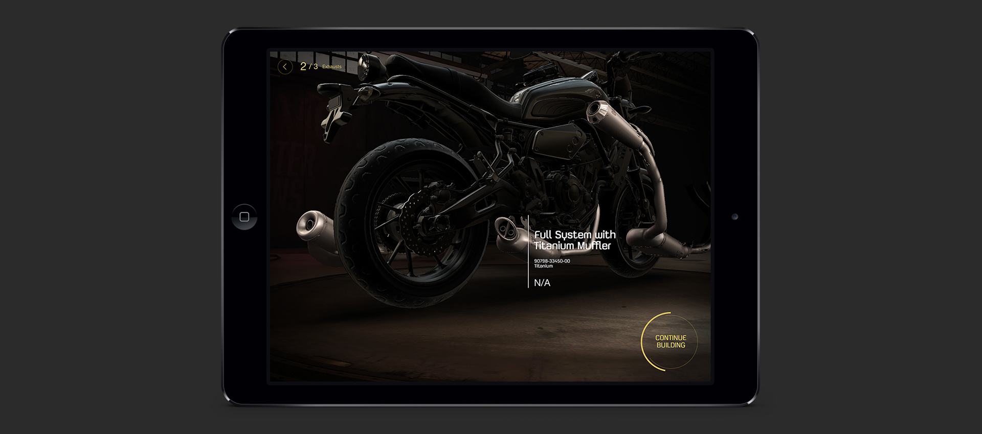 Yamaha-My-Garage_ipad8