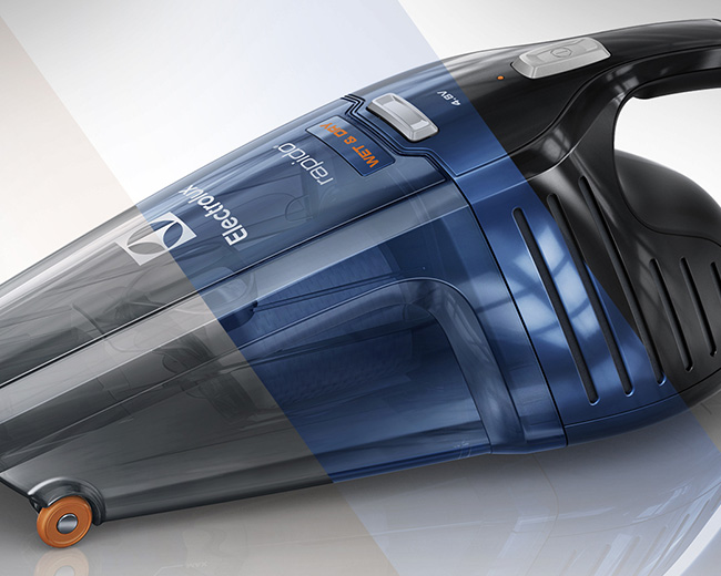 indg_Cases_Electrolux_vacuums_featured