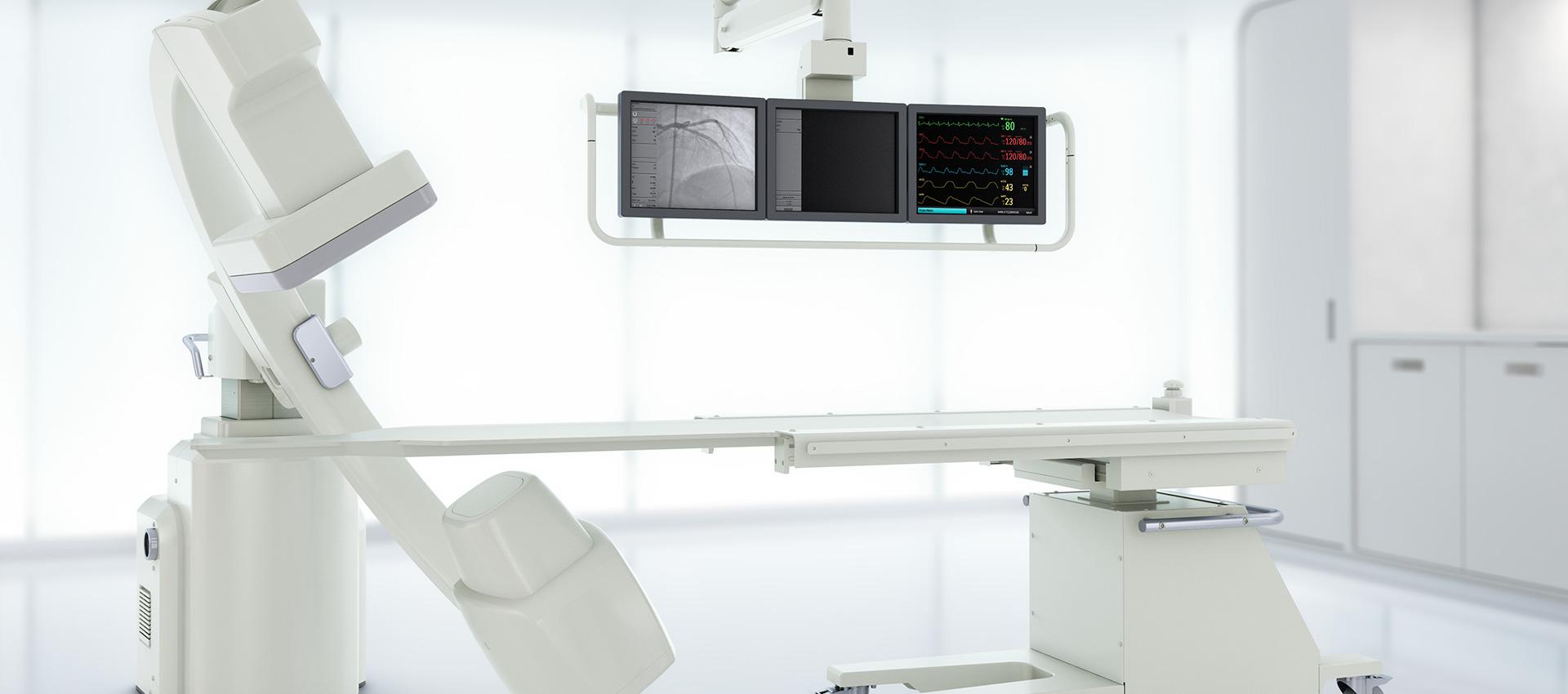 indg_Cases_Header_images_Philips_Healthcare