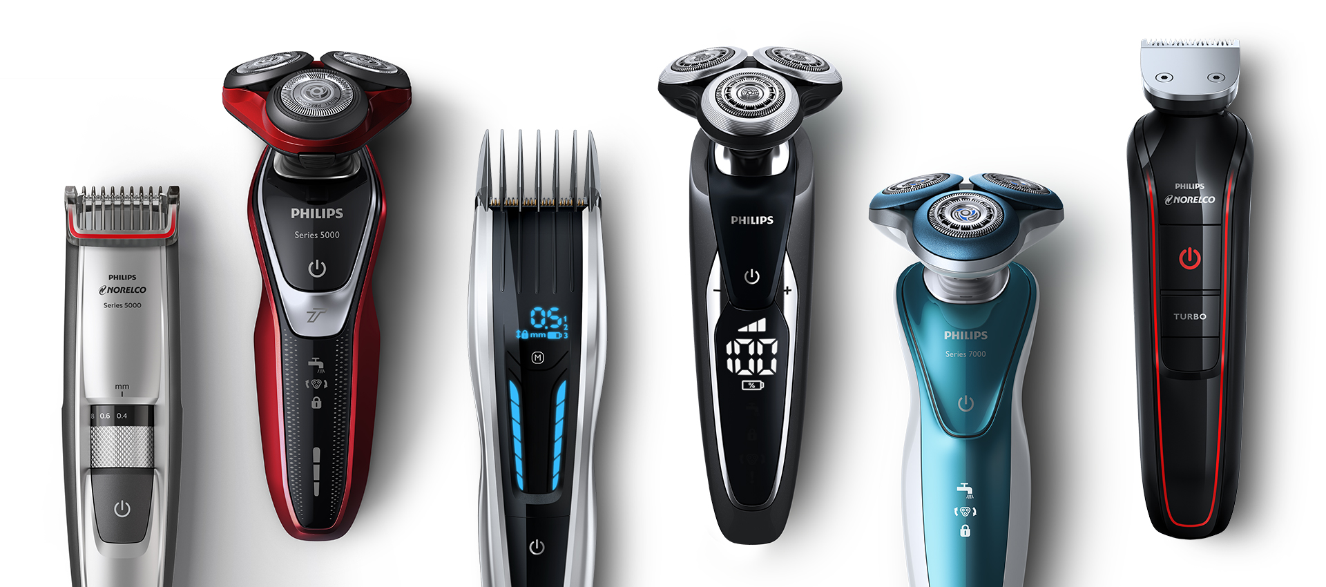 indg_Cases_Philips_Shavers_carousel_1