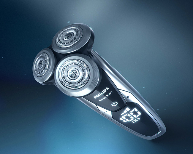 indg_Cases_Philips_Shavers_featured