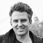 Frans Vriesendorp