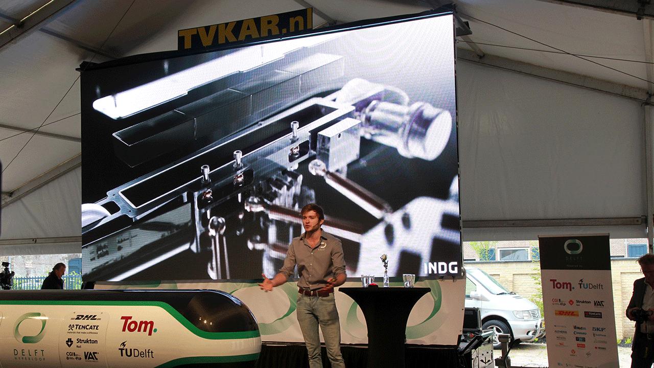 Hyperloop-Technical-Presentation