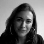 Lisette Meerman
