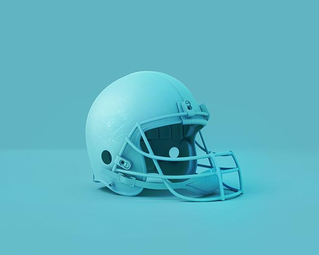 helmet_650x520