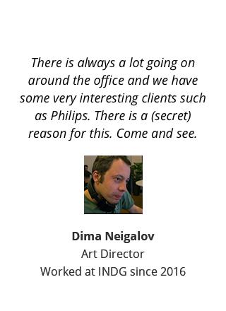 Testimonials_Mobile_Dima