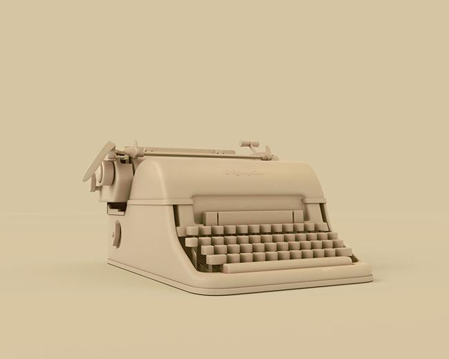 typewriter_650x520